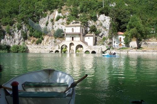 scanno Abruzzo1